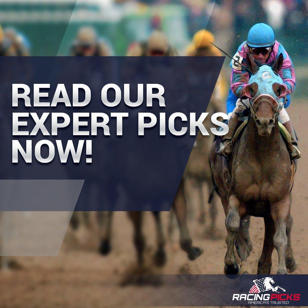 Horse racing betting tips twitter donald online horse betting in arizona