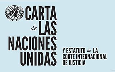 Noticias Internacionales - Página 7 Ett6xlYWgAEmW19?format=png&name=small