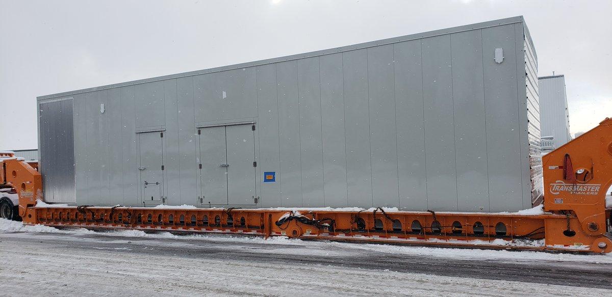 T_N_Logistics photo