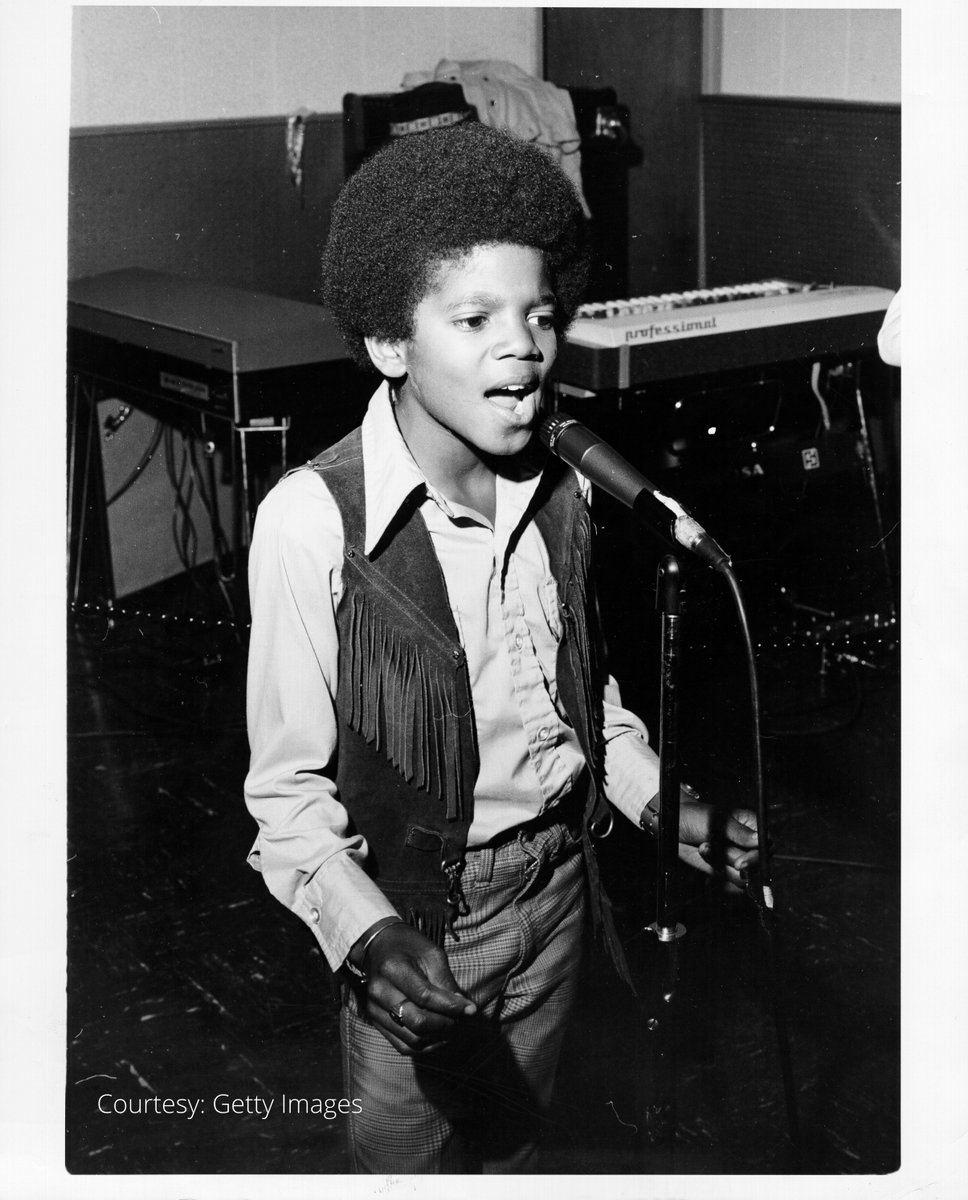"""""""Whatever I sing, that's what I really mean. I don't sing it if I don't mean it."""" - Michael Jackson"""