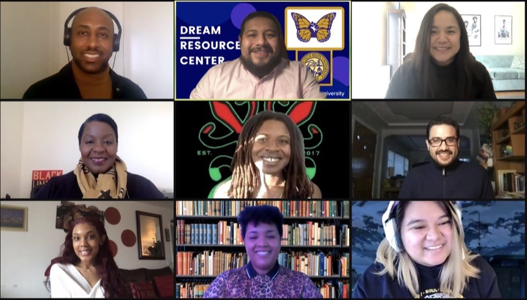 Sfsu 2021 Calendar Division of Equity & Community Inclusion, SF State on Twitter