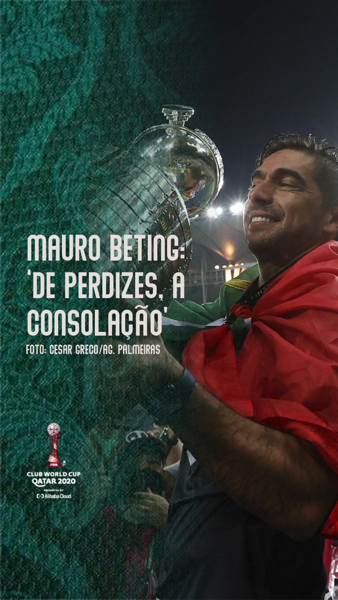 Mauro betting twitter oficial ig index spread betting demo account