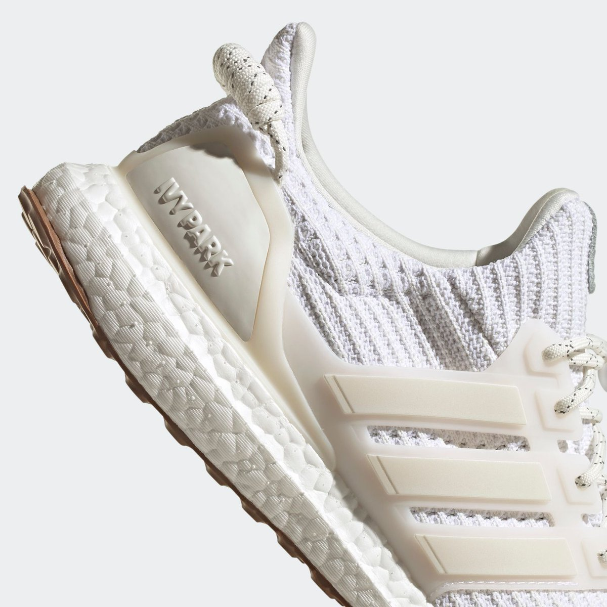IVY PARK X ULTRABOOST 4.0 'ICY PARK'