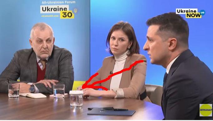 Главные новости 8 февраля: обострение на Донбассе, вакцина для Зеленского вне очереди - Цензор.НЕТ 3765