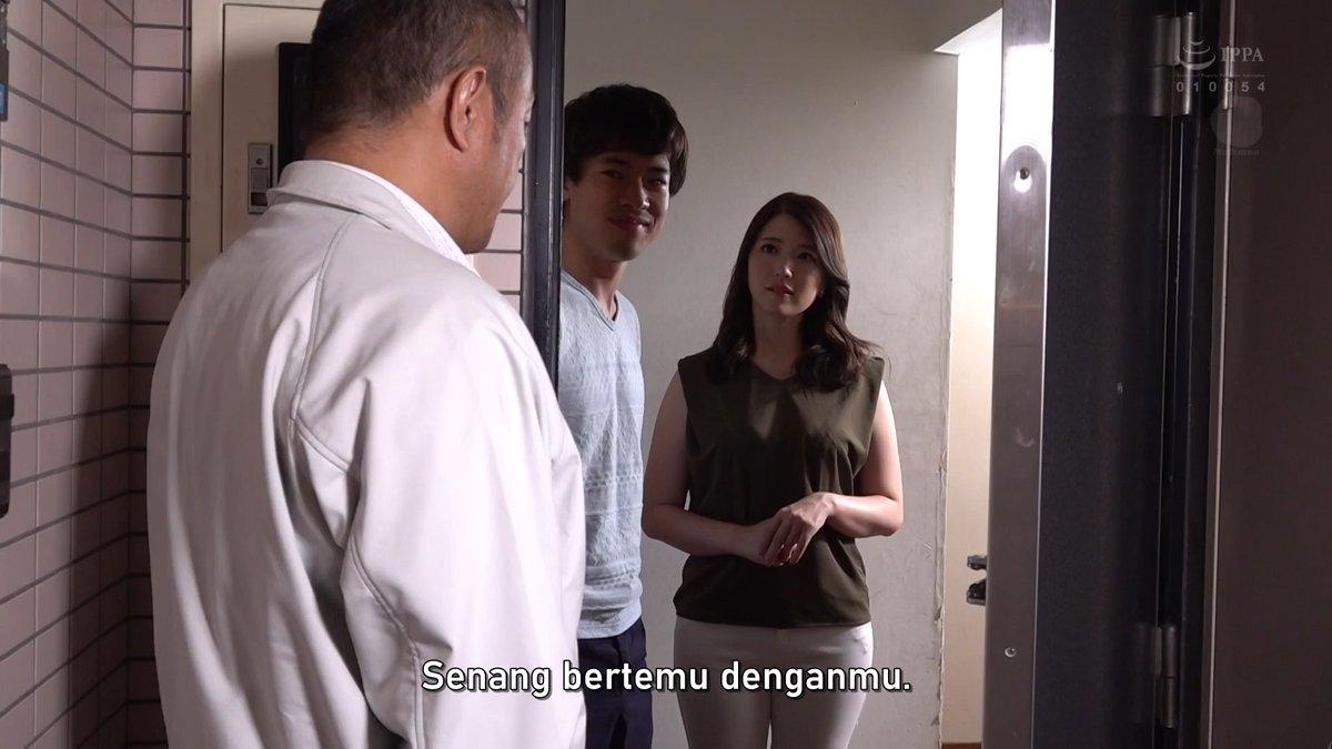 English sub jav English Subtitle