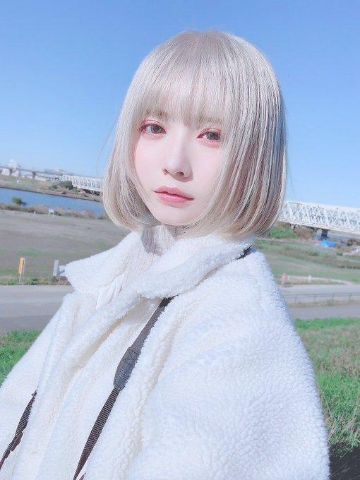仲川琉菜のTwitter画像9