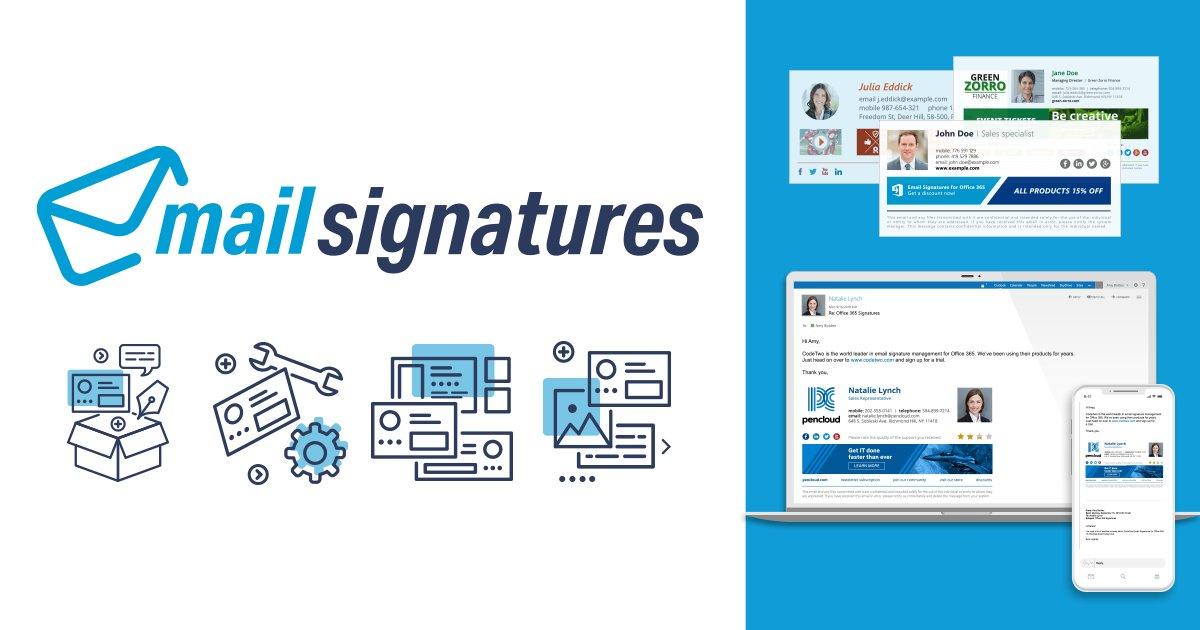 #emailsignature #gmailsignature #clickablesignature #htmlemailsignature #outlooksignature #Signature #SignatureKrys  More Info/Order