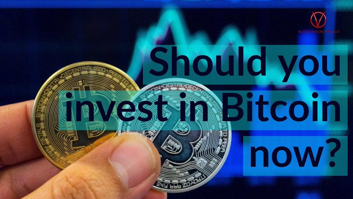 gomarkets bitcoin
