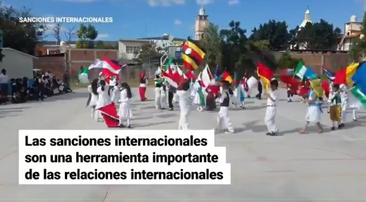 Noticias Internacionales - Página 7 Ety-PdiXUAEDbTF?format=jpg&name=900x900