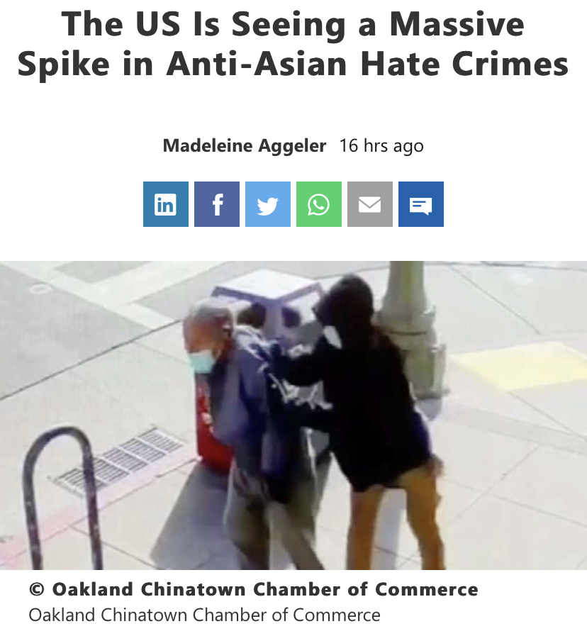 Tele Hate Step T V2 771