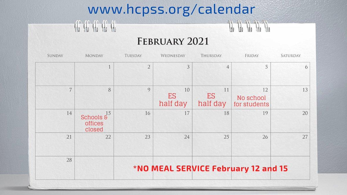Hcpss Calendar 2022.Wilde Lake Ms Hcpss Wlms Twitter