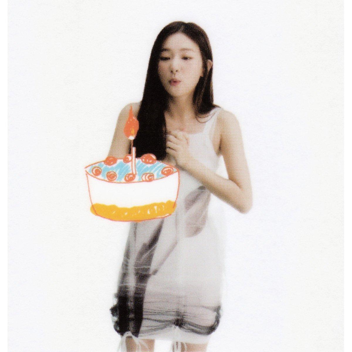 RT @sgsgom: #HiSeulgiDay #HappySeulgiDay #210210_두배_행복한_슬탄절 https://t.co/ipseqt0Gyt