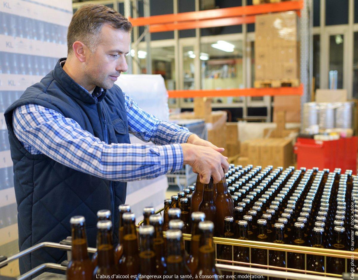 Envie de faire un achat solidaire, avantageux et écologique ? Un grand déstockage de boissons softs, bières, jus de fruits et eaux minérales est organisé dans toute l'Alsace… à prix réduits ! Voir les offres promos >> https://t.co/fqE9Au7AO0 #Alsace https://t.co/IvfQ62OMmN