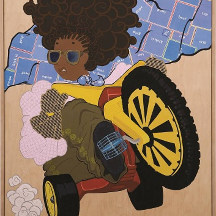 4th and 5th graders comparing and contrasting artworks and discovering we need to bring the bigwheel back! So many students missed out on this fun! <a target='_blank' href='http://twitter.com/APS_FleetES'>@APS_FleetES</a> <a target='_blank' href='http://twitter.com/APSArts'>@APSArts</a> <a target='_blank' href='https://t.co/1aYTIncCjd'>https://t.co/1aYTIncCjd</a>
