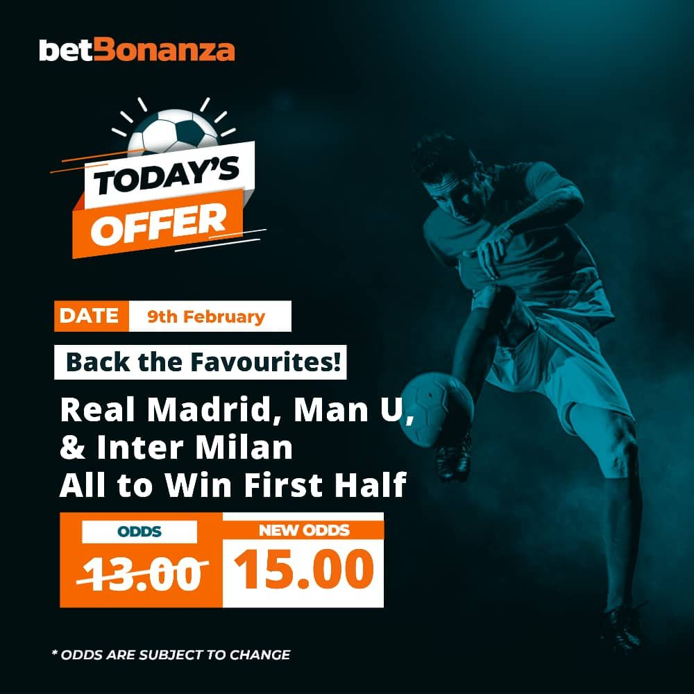 Bet bonanza virtual sport how to buy bitcoins without bank account