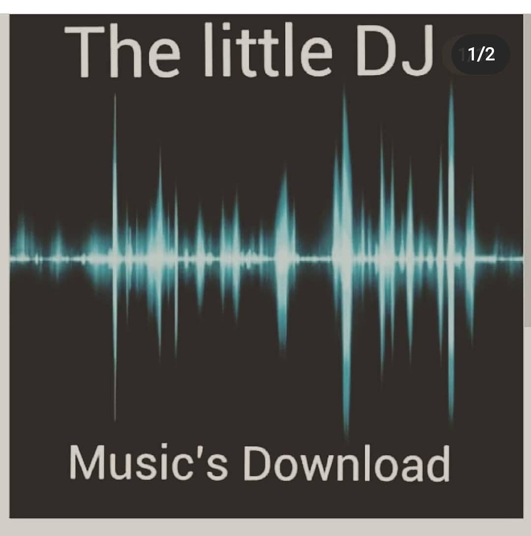#TheLittleDJ has been busy #download 23 Brand New up-to-date songs from uk Top 40 chart From #iTunes & ,burning  them all onto CD ready for the Party Seasons coming soon #Songs like  #wellerman #nathanevans  #afterglow #edsheeran #DJing #Disco #notimefortears #littlemix #DJs #DJ