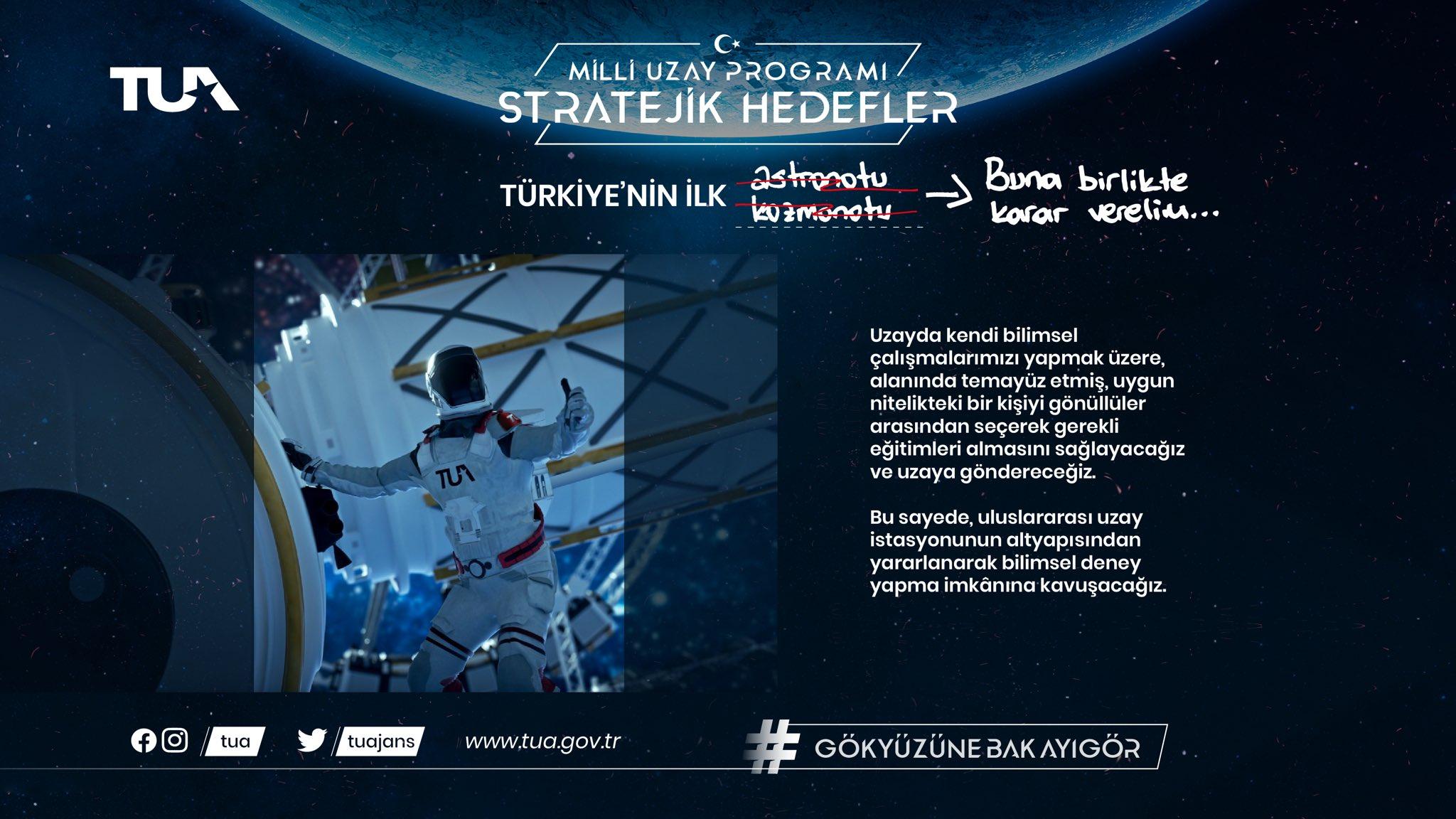turkiyenin-uzay-macerasi-basliyor-turkiye-uzay-ajansi