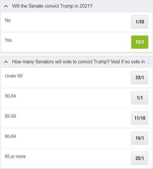 Ladbrokes betting us presidential election atletico pr vs palmeiras betting expert nfl