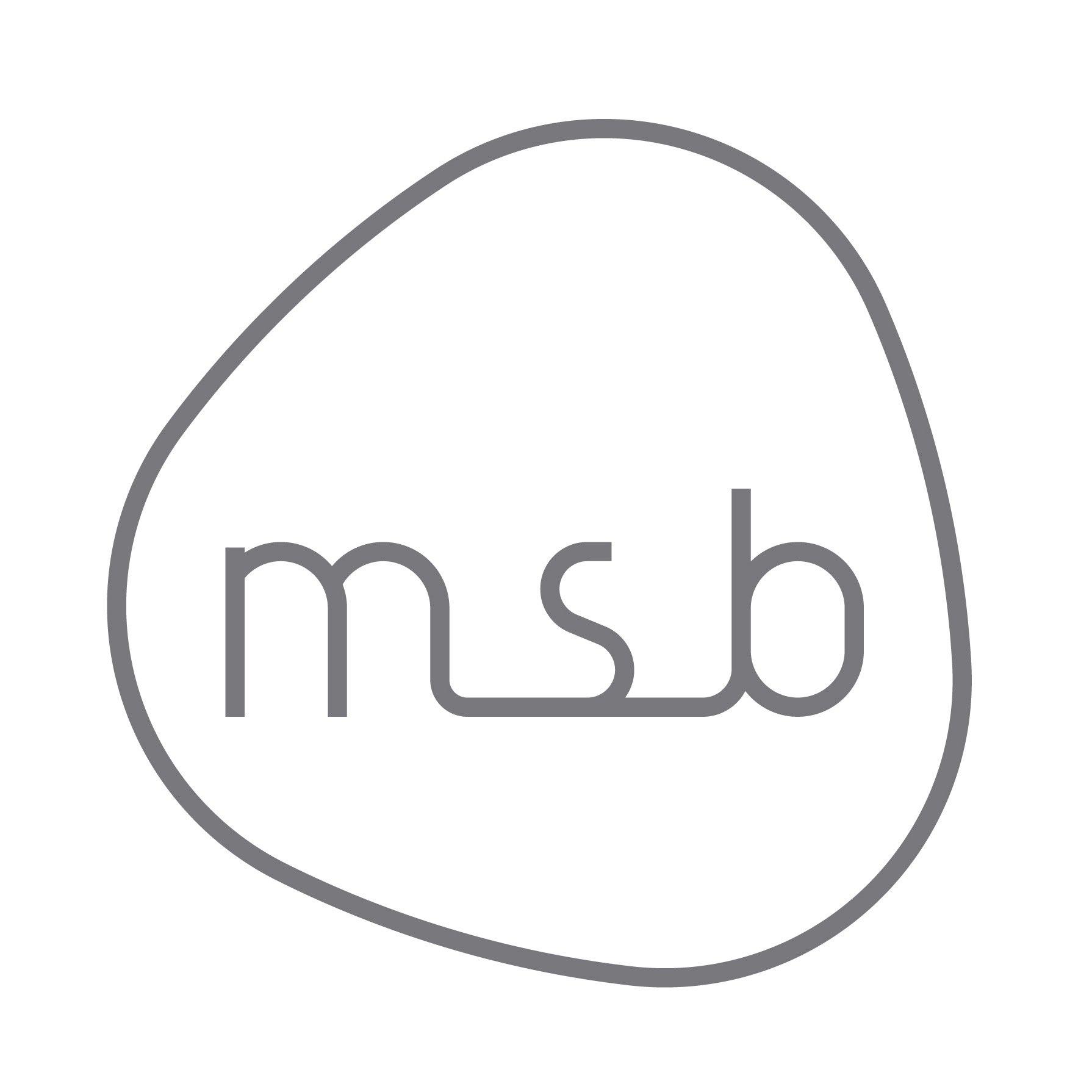 株式会社omusubiのロゴマーク