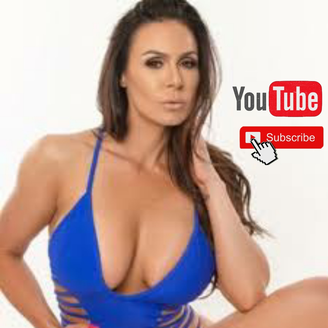 #LustArmy , Everyone subscribe to our Queen 👑 @KendraLust Youtube Channel. Watch & Like the videos posted by #KendraLust ➡️ youtube.com/channel/UCzBoi…