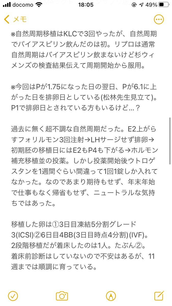 クリニック リ 東京 プロダクション リプロダクションクリニック東京の口コミ・評判(6件) 【病院口コミ検索Caloo・カルー】