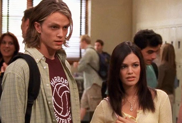 Happy Birthday Wilson Bethel  who remembers him in ?  before and after