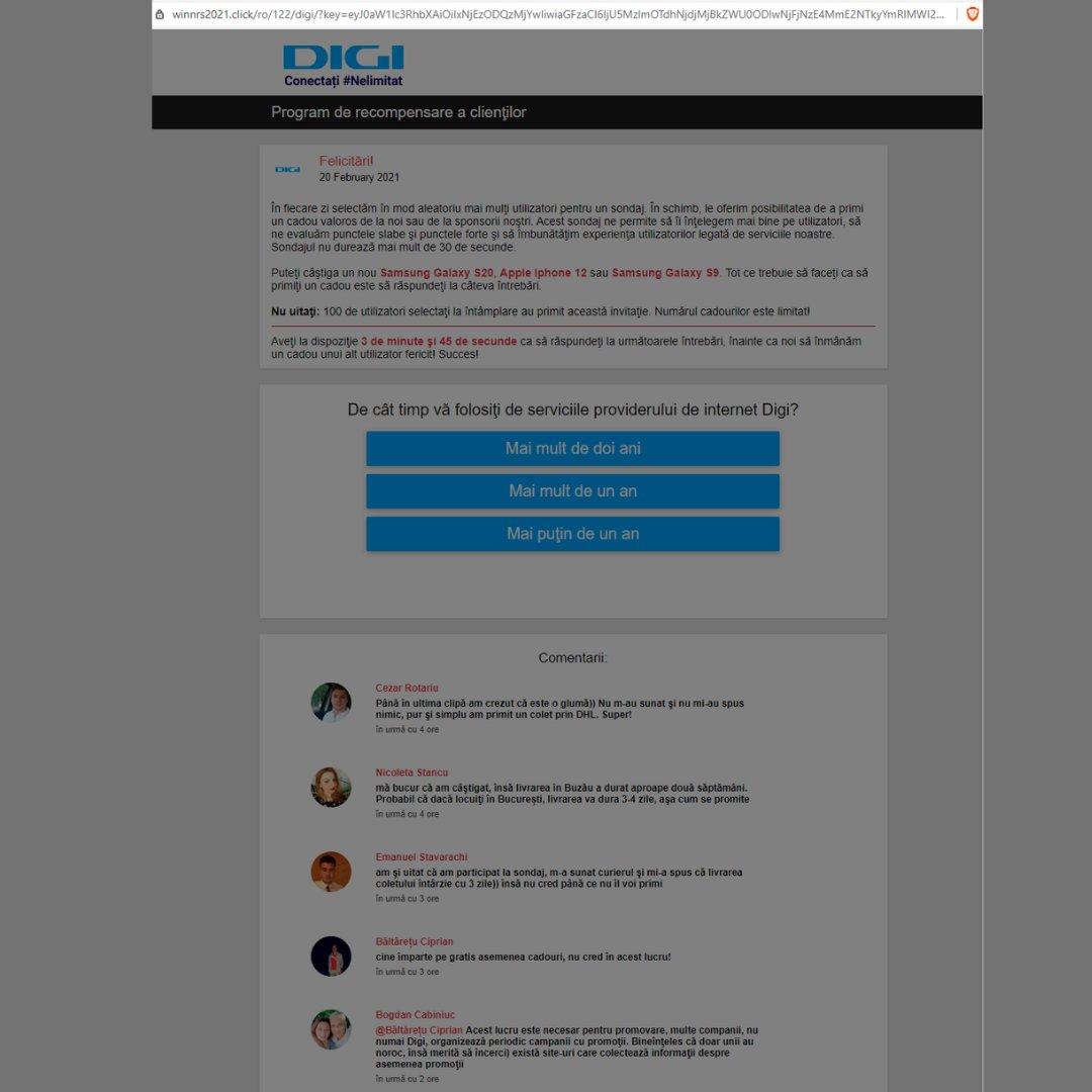 Comentariile utilizatorului? edin? a site- ului barbati din București cauta femei din București