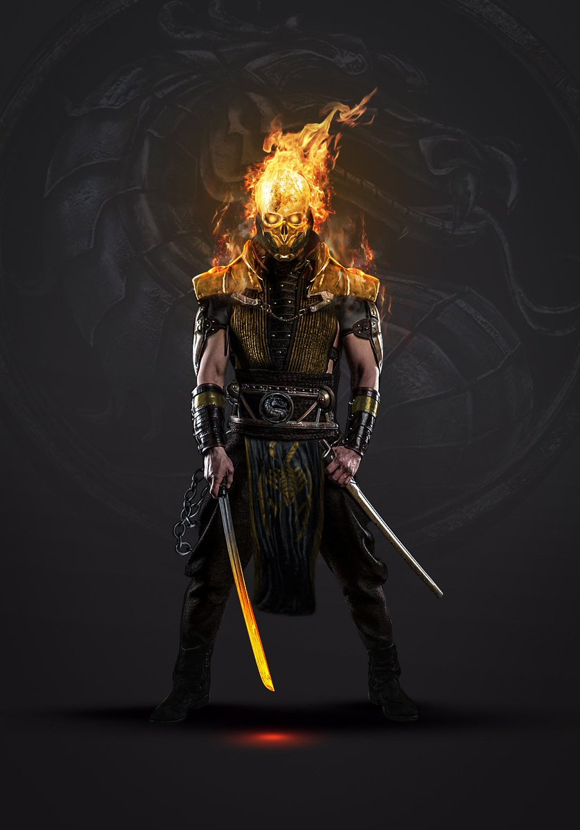 Bit late to the party, @noobde happy birthday legend 🙏🎉🎂