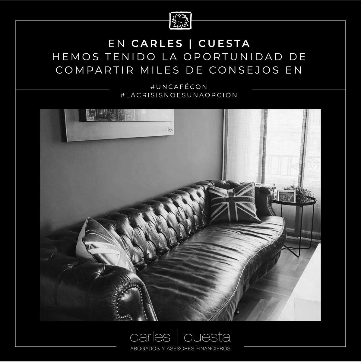 carles_cuesta photo