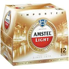 #AmstelLodgeLIfe #Sweepstakes @AmstelLight