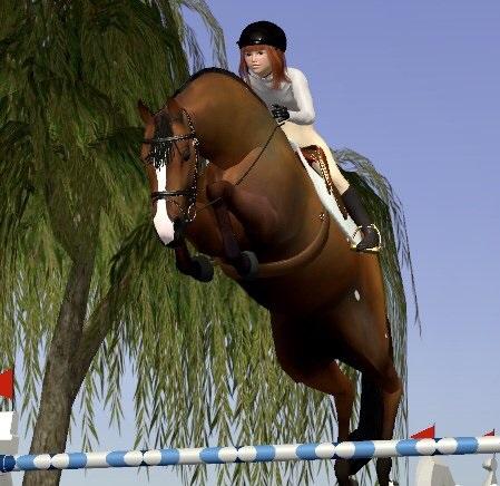 GiddyUp3242  #GamingNews #gamergirl  #showjumping #horselover #equestrian #businessgrowth #game #gaming #gamedev  #investment #sports #Horses #jumpinghorse #jumpyhorse  #gamer #sundayvibes #horseriding