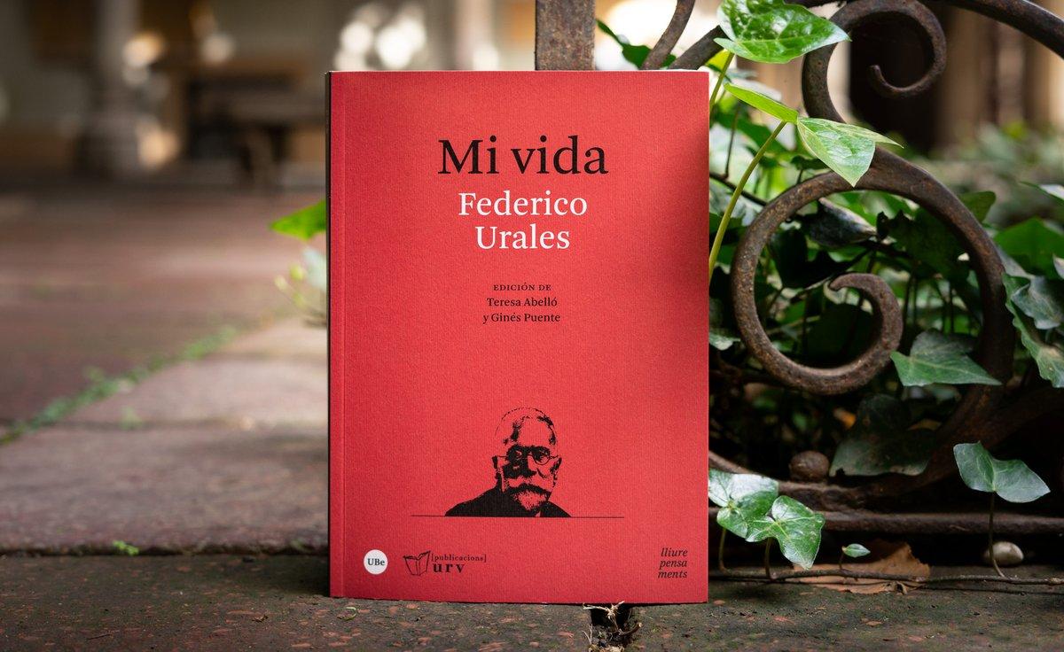 Ep!! La professora de la Secció Teresa Abelló inaugura una col.lecció que promet!!