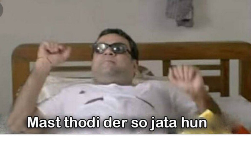 #nseindia to traders today