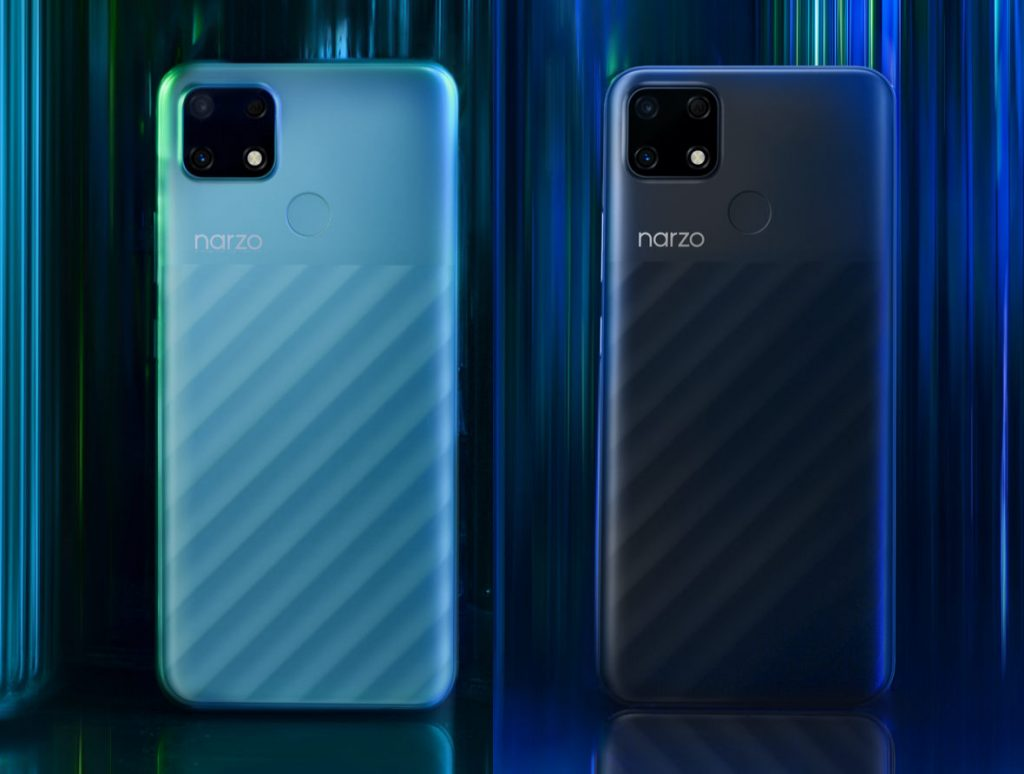 narzo-30-series-official-price-specs-release-date-availability-philippines