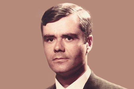 #TalDíaComoHoy de 1978 el MPAIAC asesinó en San Cristóbal de La Laguna (Tenerife) al artificiero de la @policia Rafael Valdenegro, estuvo 13 días agonizando. Era padre de un niño de 2 años y otro de 7 meses.  ¿A que no lo sabías? Ayúdame a recordarle.