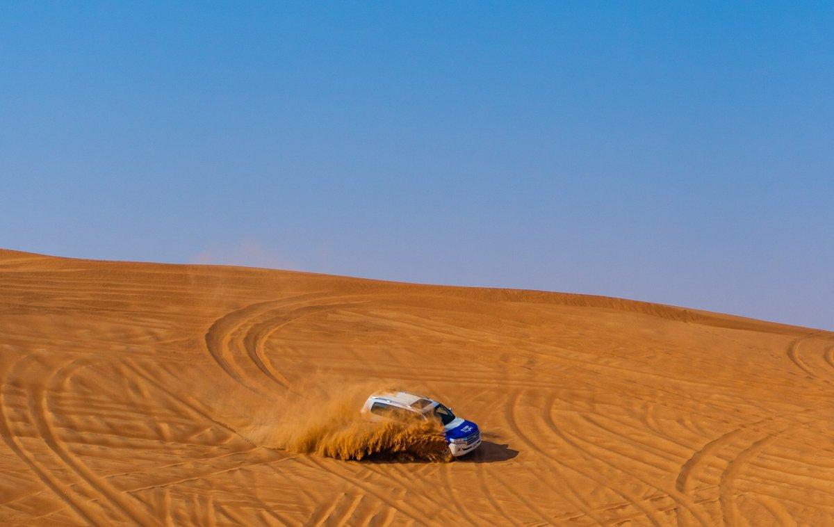 Start your day with a little bit of adrenaline! Call +971 50 210 3780 to book your adventure today!  ابدأ يومك بقليلٍ من الأدرينالين! اتصل على +971 50 210 3780 لتحجز مغامرتك اليوم!  #الامارات #الشارقة #جوائز #سحب #ربح #UAE #Sharjah #mleiha