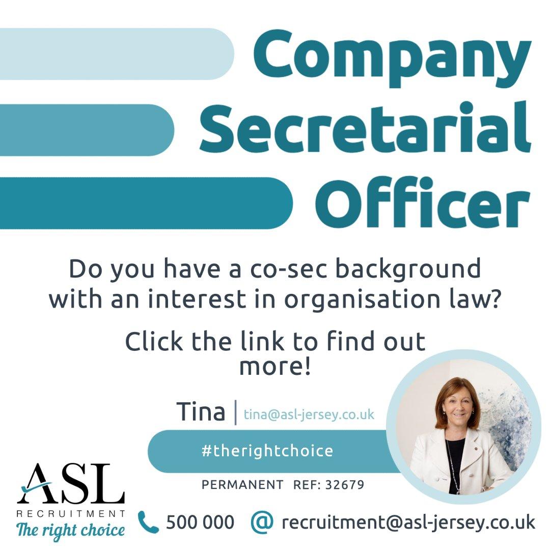 ASL Recruitment (@ASLJersey) | Twitter