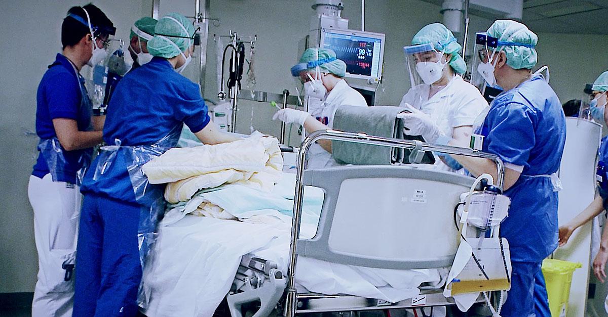 Förstaplats i förtroende för Region Östergötlands sjukhus: https://t.co/bCYlbd387s #regionöstergötland https://t.co/AkfCbAhXfF