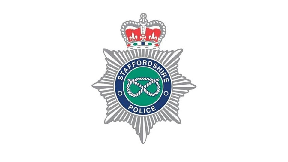 Research and Data Officer @StaffsPolice   Apply now: https://t.co/sn1HQ4NpKL  #StaffordJobs https://t.co/5w0xjAeAu1