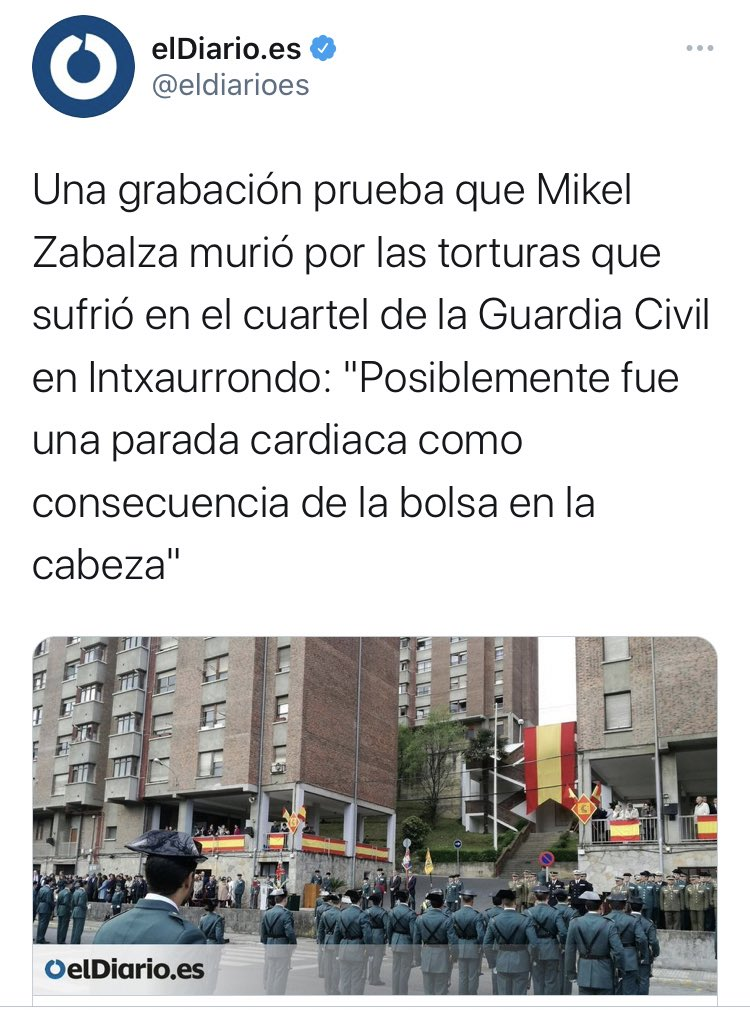 RT @NaguaAlba: Definición de impunidad 👇🏼 https://t.co/EnaHgqpFsx
