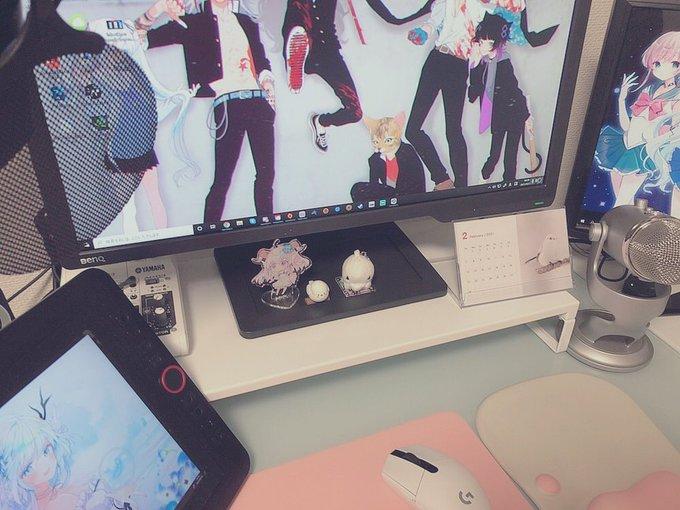 shimanaga_enaの画像