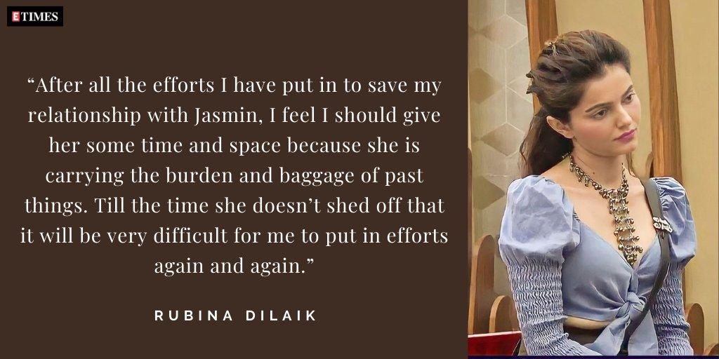 Rubina Dilaik  INDIAN ART PAINTINGS PHOTO GALLERY   : IMAGES, GIF, ANIMATED GIF, WALLPAPER, STICKER FOR WHATSAPP & FACEBOOK #EDUCRATSWEB