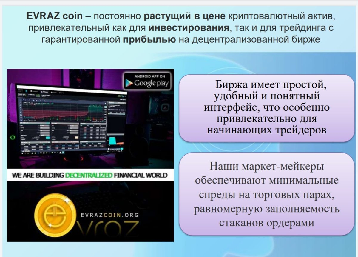 Tweet media image