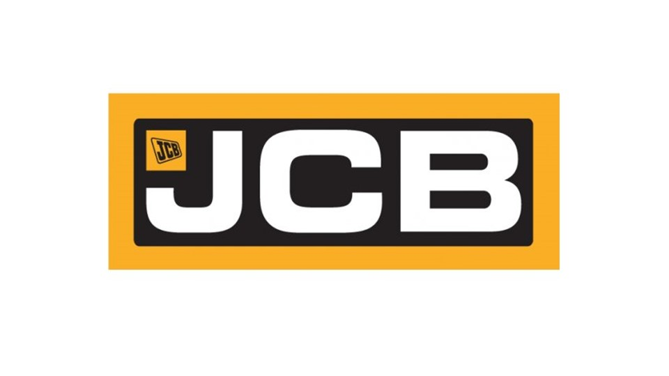 Technical Product Support Specialist @JCBmachines   See: https://t.co/cWaLBBnIaa  #UttoxeterJobs https://t.co/aH4N3OgeRg