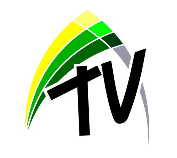 We are really pleased that #TrinityTV has found a home in our primaries! #LearningOnDemand https://t.co/Ib3IfmNdEl