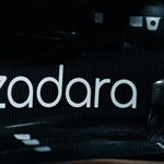 Sauber Motorsport has named @Zadara, the leader in edge cloud services, as the team's Official Cloud Supplier.