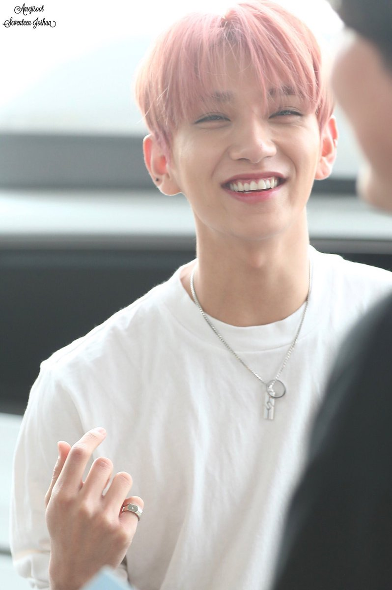 Replying to @shuailormoon: id risk it all for shua's smile