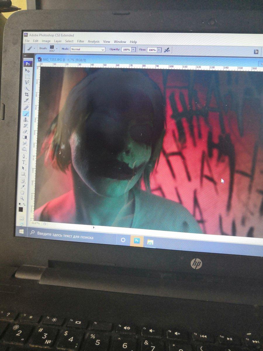 New photo soon #releasetheayercut #releasethesnydercut #JusticeLeagueSnyderCut #JaredLeto #jokercosplay #ayercut #snydercut #WeLiveInASociety #jaredletojoker #cosplay #cosplaygirl #batman #dcuniverse #dc #DCEU #dcfandome #dccosplay #DCASquad