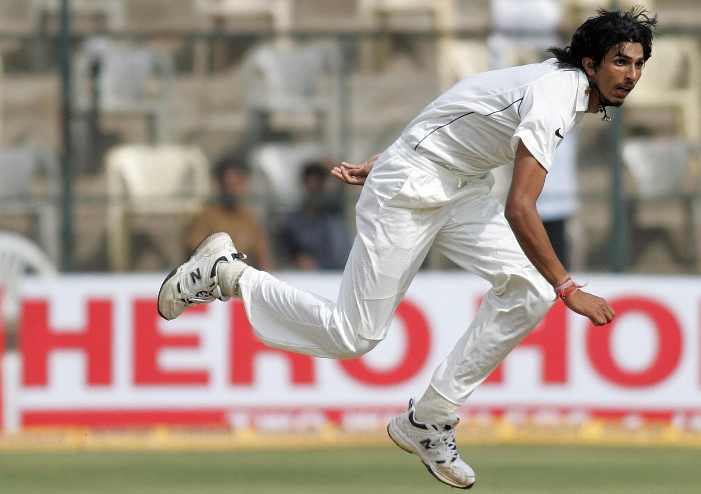 Ishant Sharma  IMAGES, GIF, ANIMATED GIF, WALLPAPER, STICKER FOR WHATSAPP & FACEBOOK