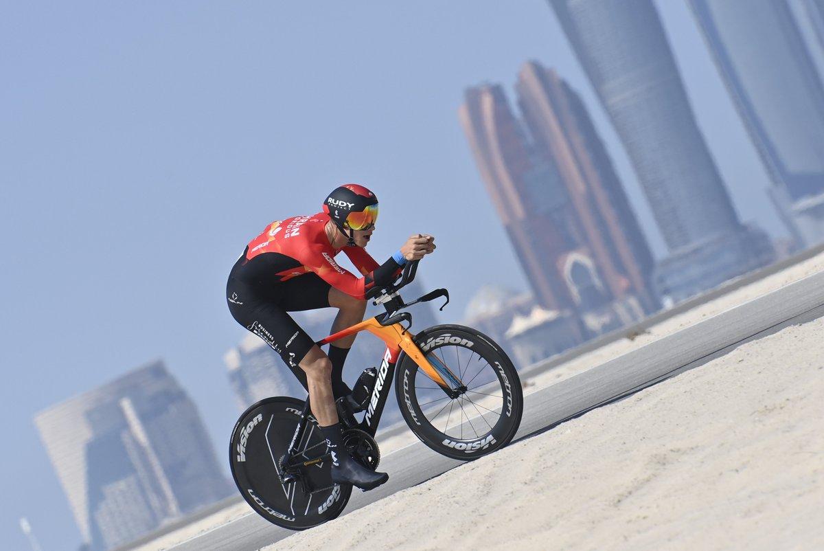 Ciclismo a Fondo (@Ciclismoafondo_) | ٹوئٹر